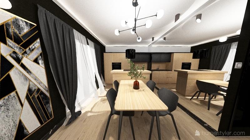 Copy of Copy of zawadzki design 46 Interior Design Render