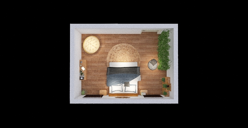 """Copy of amy gil_3_exercise""""_copy Interior Design Render"""