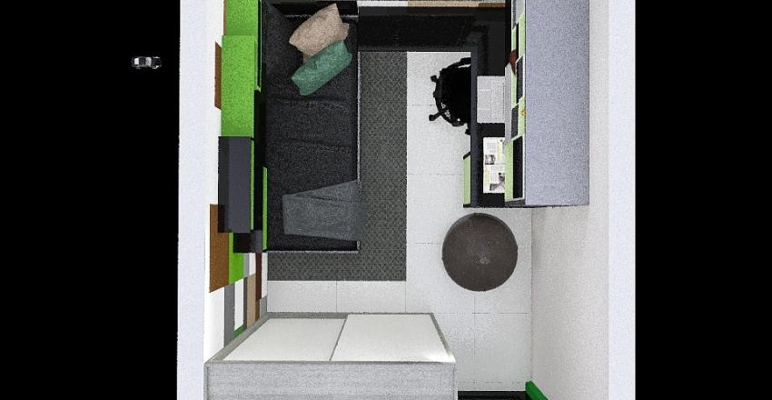 THAIS VENERANDO-thais.venerando@yahoo.com.br-23/01/21 Interior Design Render