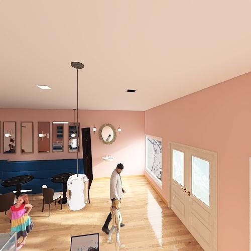 marisa_22/01/21-BRIGADEIRIA BRIGABI Interior Design Render