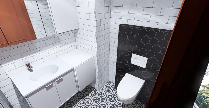 bathroom 2_fachmax Interior Design Render