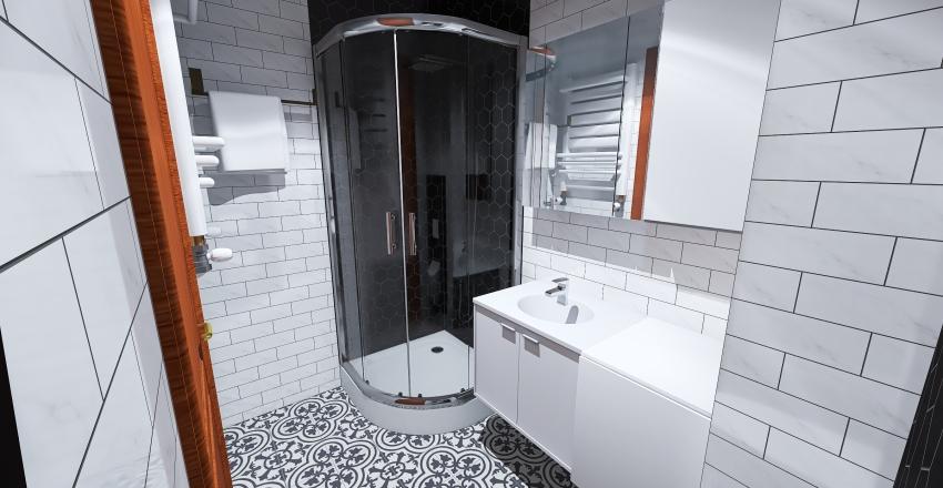 bathroom 1_fachmax Interior Design Render