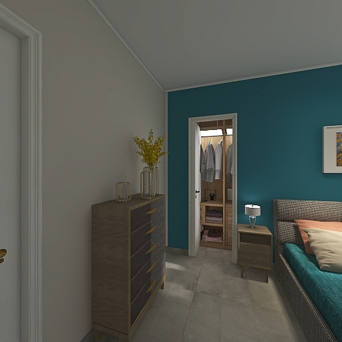 Copy of Copy of ultimo Interior Design Render