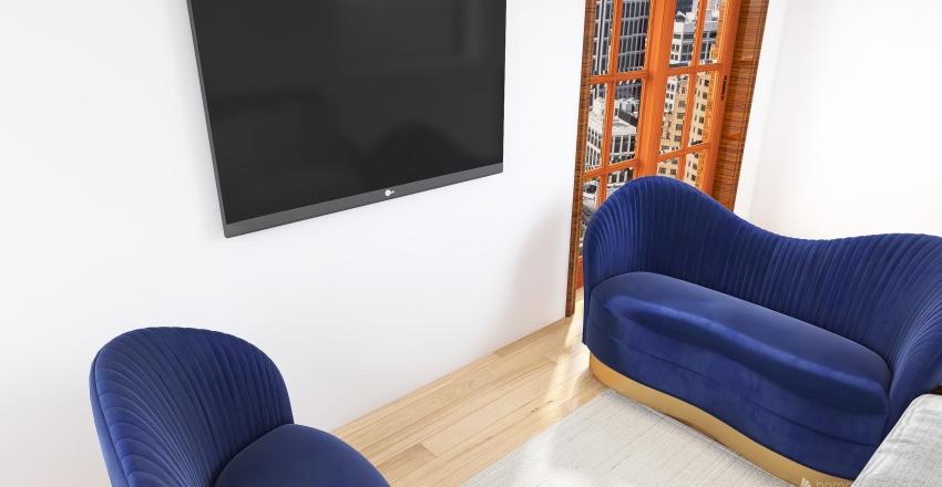 Copy of MJS Interior Design Render