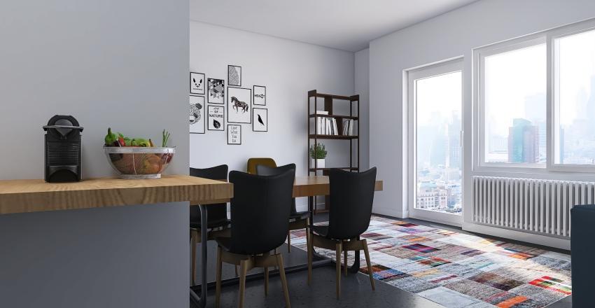 v2_Gasperich Interior Design Render
