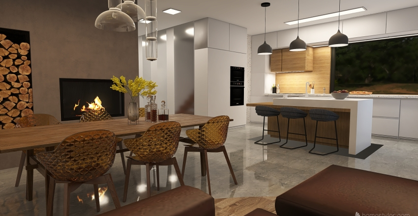 unnamedbcb Interior Design Render