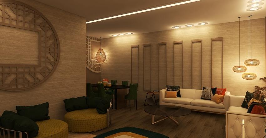 v2_ZJConcepts_studio Interior Design Render