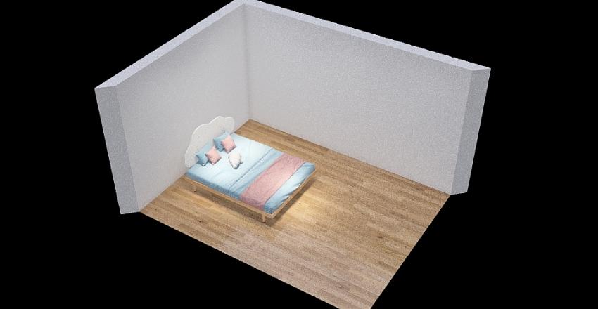Copy of prova Interior Design Render