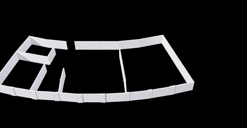 Copy of molham Interior Design Render