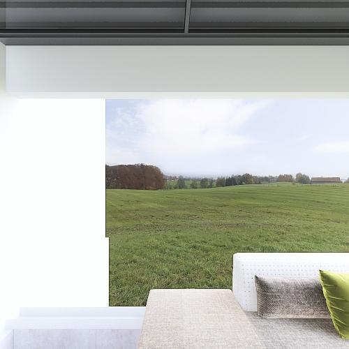 No2 Copy of Portugal home Interior Design Render