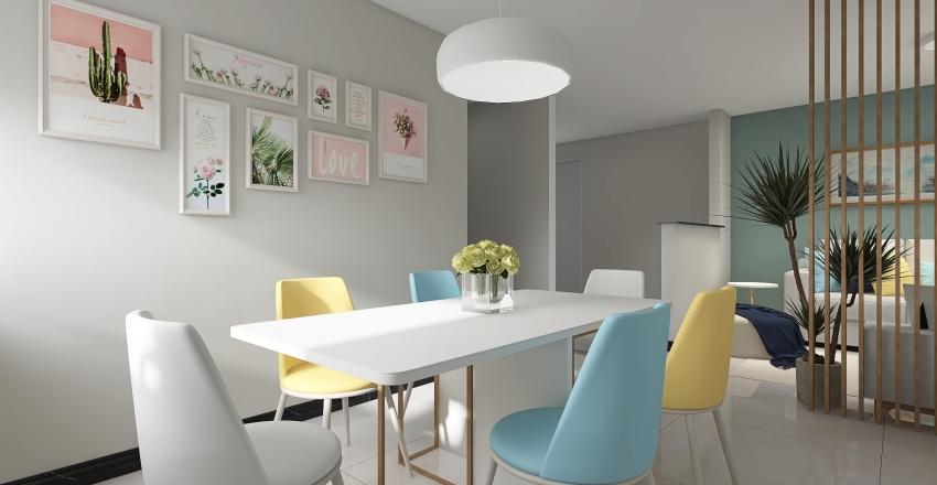 Alexandre Reis - rpr0707@gmail.com - 28.01.21_copy Interior Design Render