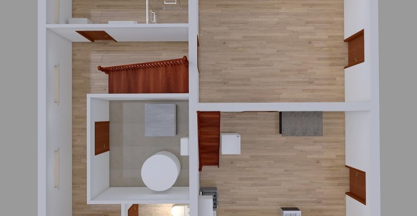 Cesis2021_Renaram Interior Design Render