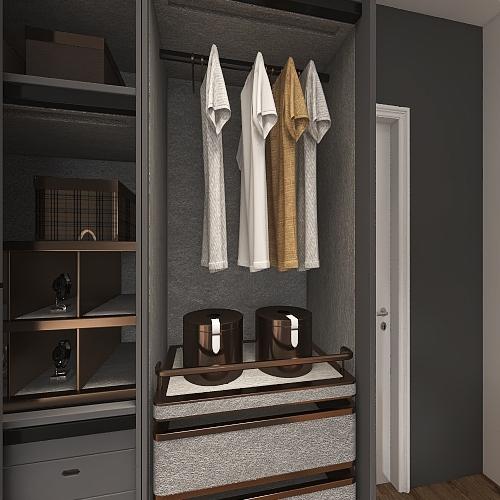 bjsdvdhvf Interior Design Render