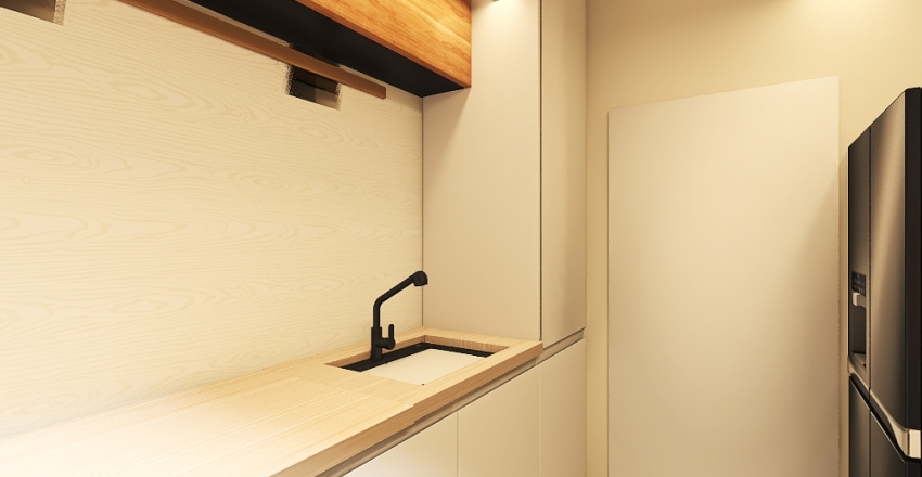 v2_dESIGN 45 Interior Design Render