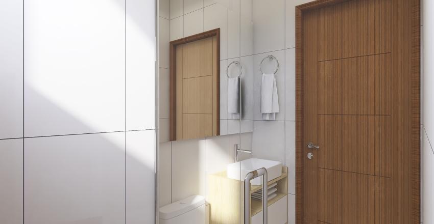 Sandra Neri + sandraneri2016@gmail.com + 11.02.21 Interior Design Render