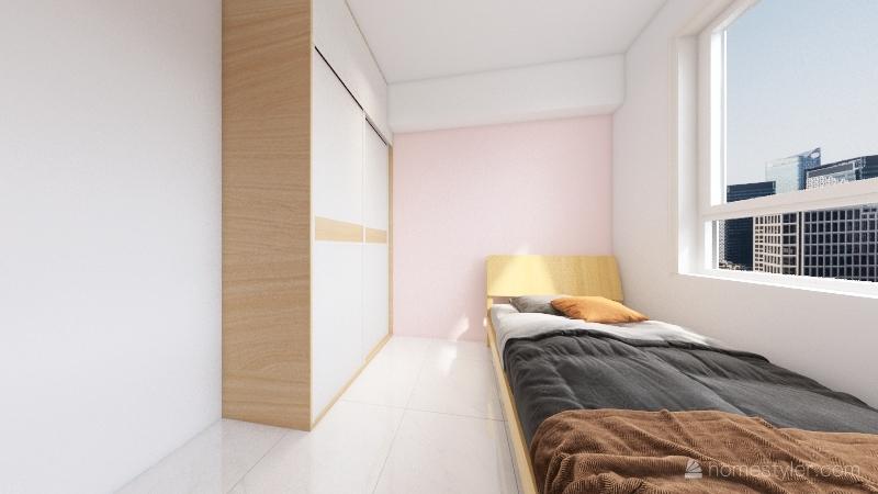 Copy of new test Interior Design Render
