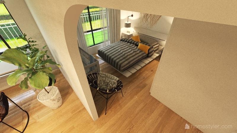 Copy of Vitaly walls stay-02.2021 Interior Design Render