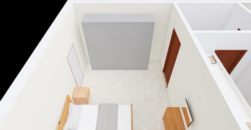 PAITONE_40352348 Interior Design Render