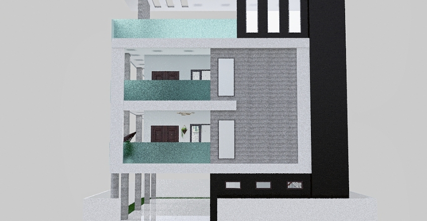 Copy of final 5 perfect Interior Design Render