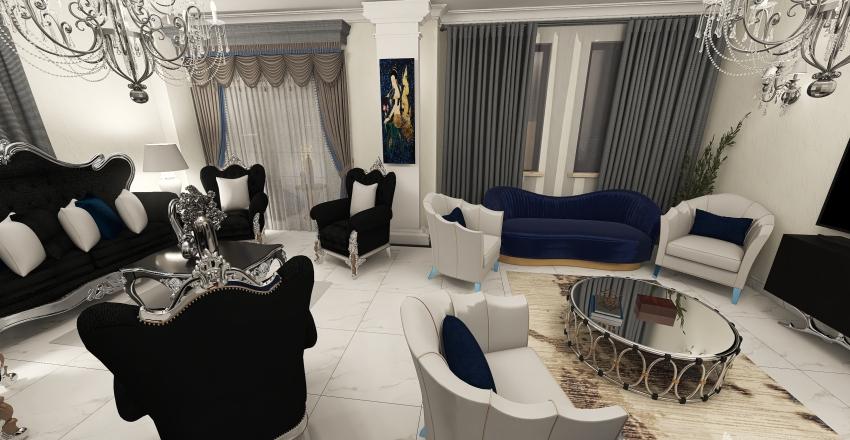 Copy of Copy of Copy of wahid 6 Interior Design Render