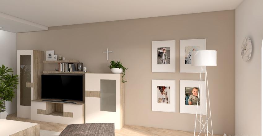 33 Interior Design Render