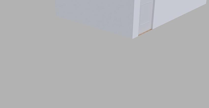 Cintia Dias - x.cintia@hotmail.com - 18/02/21 2 Interior Design Render