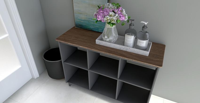 Daivisson Sobral dsobral@outlook.com 10/01_copy Interior Design Render