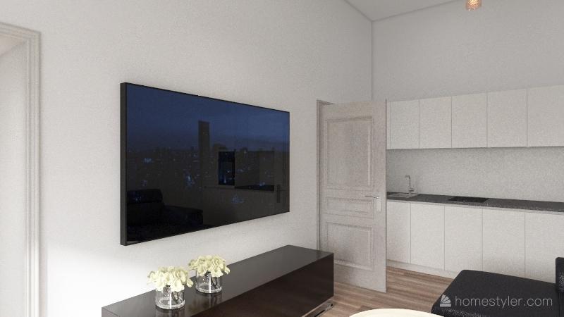 Copy of totoriu jolanta4 Interior Design Render