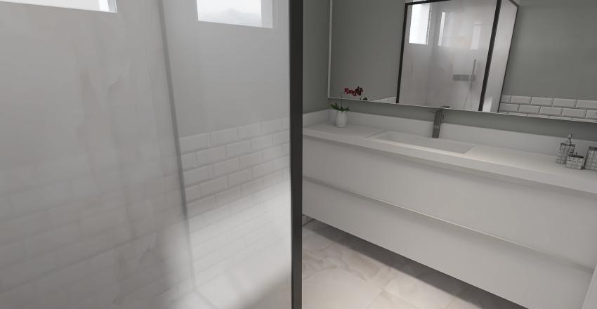 Glaydes de Moraes e Souza + 3DEM30 + 02.03 Interior Design Render