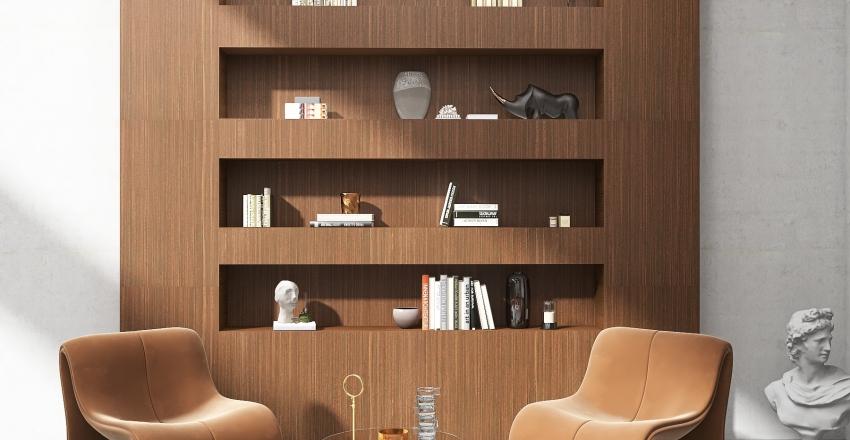 #livingroom  #interiordesign  #Modern Interior Design Render