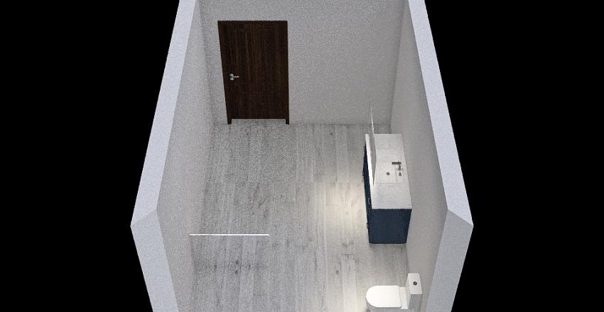 Copy of BATHROOM FGT Interior Design Render