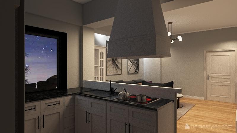 Copy of Copy of irisi13 Interior Design Render