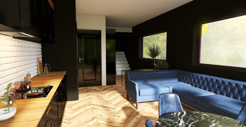Copy of unnamed_copy Interior Design Render