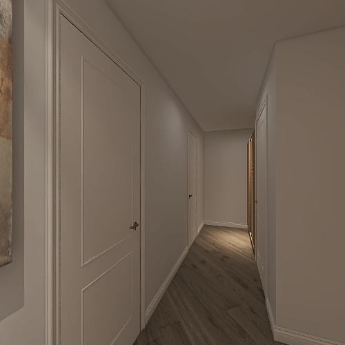 Edit_copy Interior Design Render