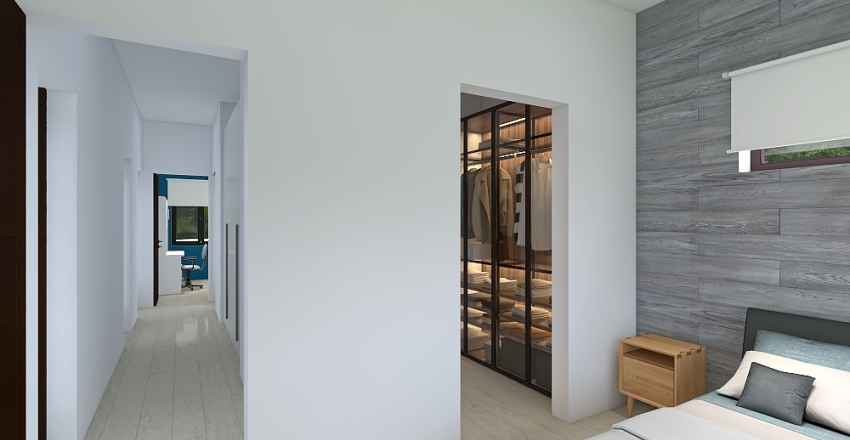 Copy of Copy of Casa V5 Interior Design Render