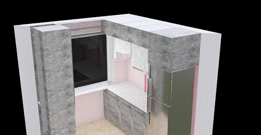Copy of sas9mba Interior Design Render