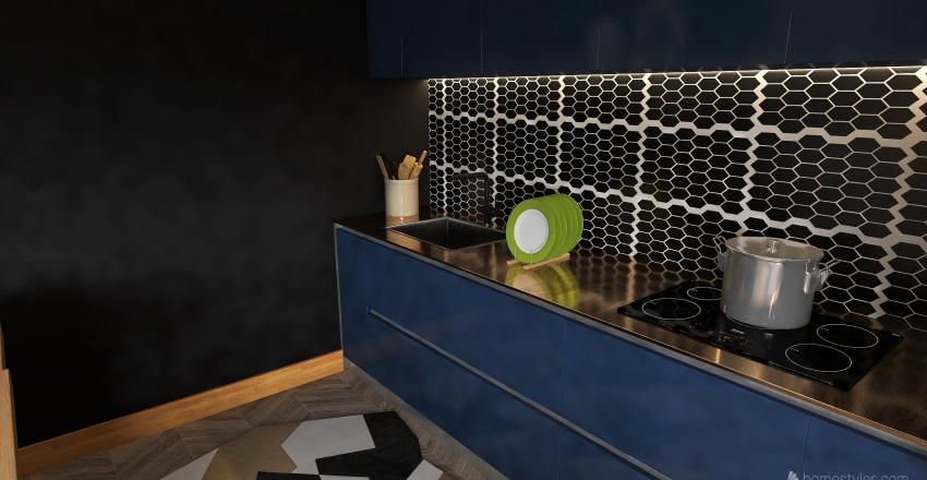 v2_Cool housemeta Interior Design Render