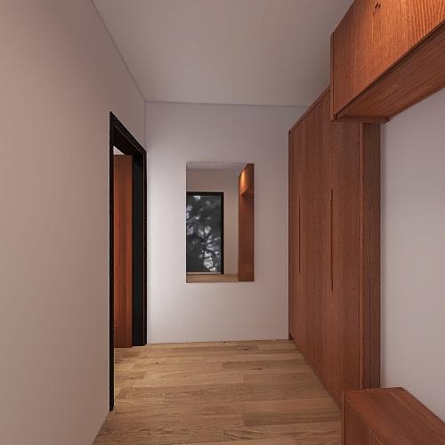 StandardFinal2 Interior Design Render