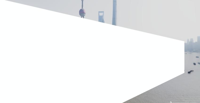 asdfg Interior Design Render