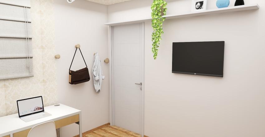 Sileide Ferreira | sileide.teka@gmail.com | 14.03.21 Interior Design Render