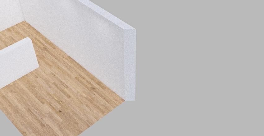 MAQ3-Planta_Casa-DayanePereira Interior Design Render