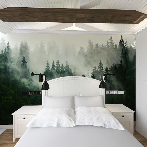 Copy of v2_Modern Barn 6m Interior Design Render