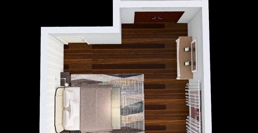 payette bedroom FINAL mar 16 21 Interior Design Render