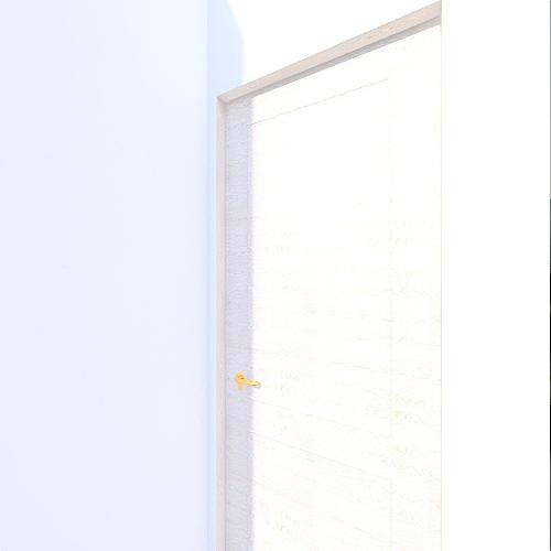 Claudia_copy Interior Design Render