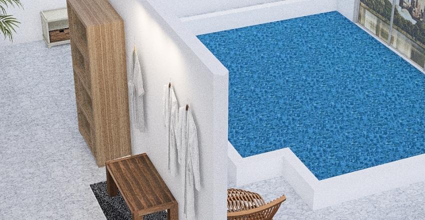 v2_Christinas Haus Interior Design Render