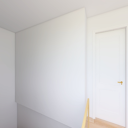 янино Interior Design Render