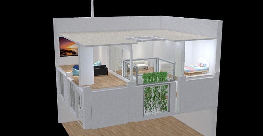 Copy of Copy of house Interior Design Render