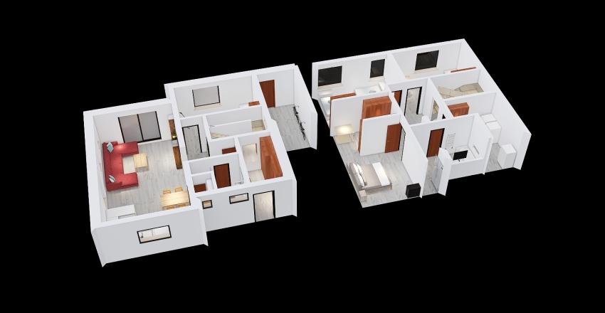 Copy of StandardFinal2 Interior Design Render