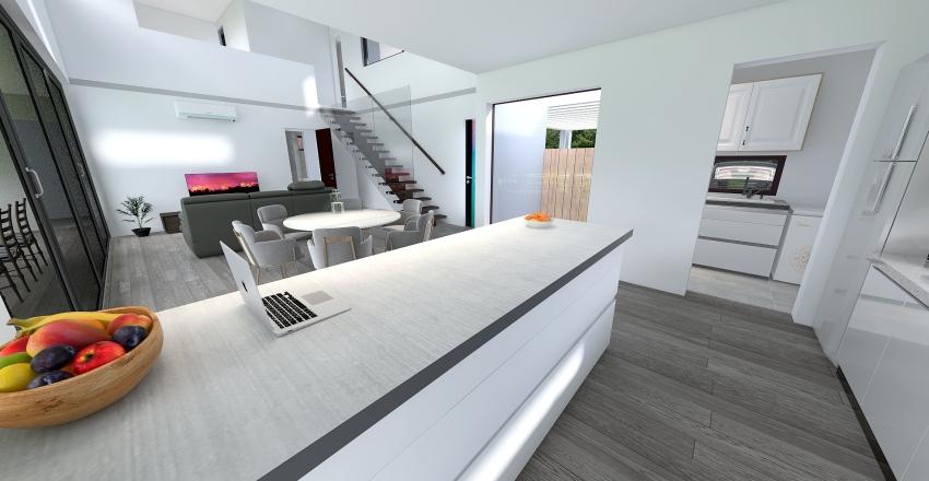 Copy of Casa V4 Interior Design Render