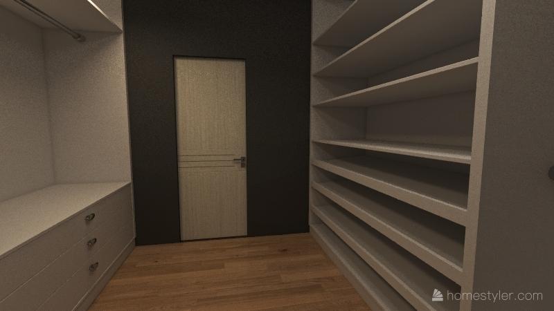 ugyu78 Interior Design Render